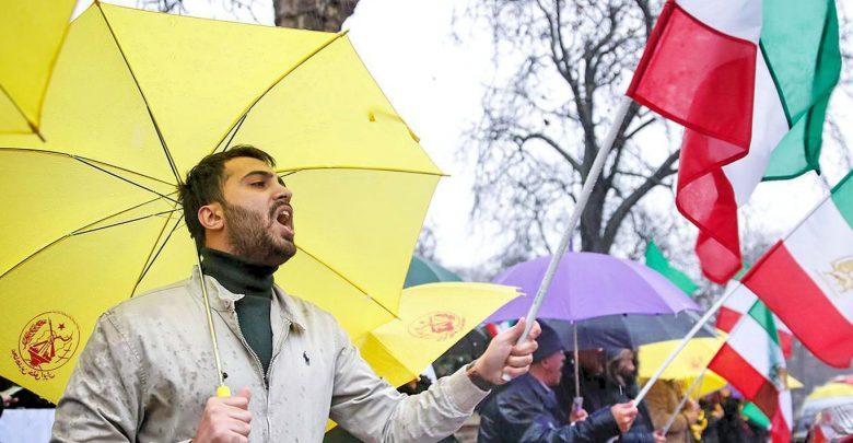 مظاهرات إيران: الأبعاد والسياقات