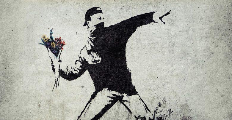 Photo of ميلاد الحرية: من يبعثها من جديد؟