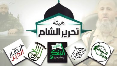 Photo of هيئة تحرير الشام: إكراهات الحاضر وخيارات المستقبل