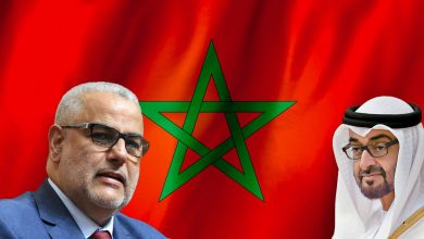 Photo of المغرب: العدالة والتنمية وتحديات 2017