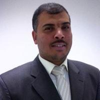 ياسر الغرباوي