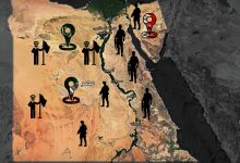 Photo of أراضي الدولة في مصر: من المالك؟