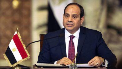Photo of فورين أفيرز: مصر تحت حكم السيسي
