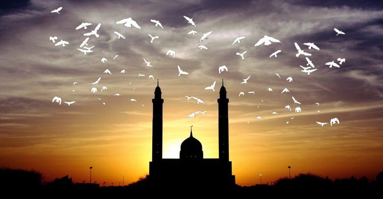 الحرية في الإسلام