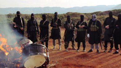 Photo of المقاتلون الأجانب في ليبيا