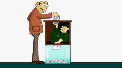 Photo of المزورون: كيف يتحايل الرؤساء على الانتخابات