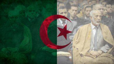 Photo of إسلاميو الجزائر: تحديات عام 2017