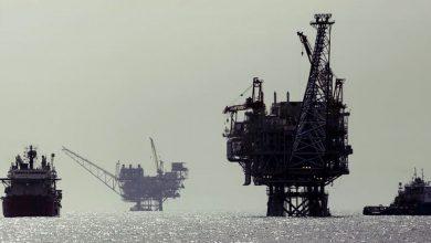 Photo of أبعاد صفقة الغاز بين مصر وإسرائيل
