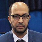 رامي أحمد