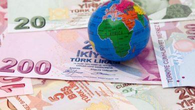 التحولات الاقتصادية في تركيا بعد 2002