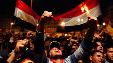 Photo of المعارضة المصرية: نحو تصعيد المواجهة