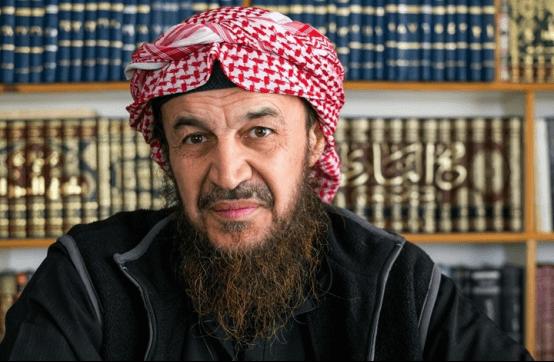 أبو محمد المقدسي: المرجعية الشرعية الأبرز للتيار السلفي الجهادي