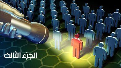 Photo of المواطنة في دولة مسلمة: الإشكالات والتحديات ج3