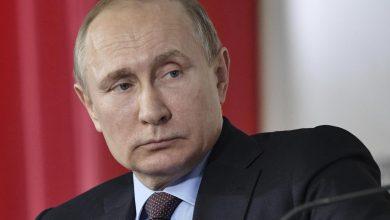 Photo of روسيا والشرق الأوسط بعد انتخابات 2018