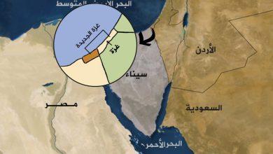 Photo of صفقة القرن قراءة في الأبعاد والمسارات