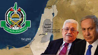 Photo of سياسات محاربة المقاومة: حماس الضفة نموذجا