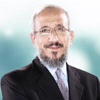 محمد القدوسي