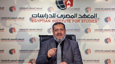 Photo of النظام السياسي الإسلامي ومؤهلات التفوق