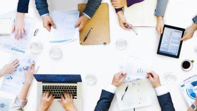 ثقافة إدارية عصر المؤسسات الرشيقة