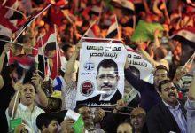 Photo of شباب الإخوان: الطريق نحو انتخابات 2012