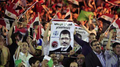 شباب الإخوان: الطريق نحو انتخابات 2012