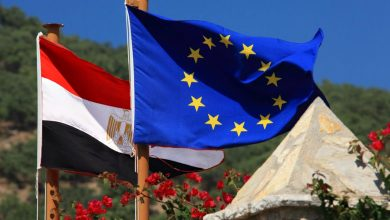 Photo of مصر والاتحاد الأوروبي تحديات وآفاق