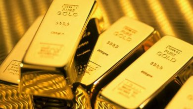 Economics: Investing in gold for Egyptians