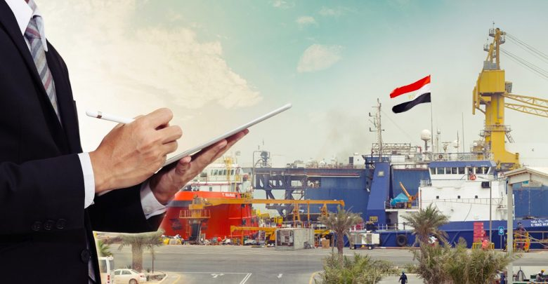 Foreign Investment in Egypt: Reality and Challenges