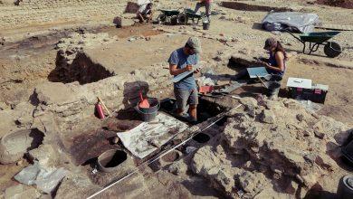 Photo of البعثات الأجنبية في مصر: اكتشاف أم احتلال؟