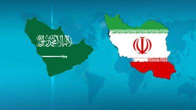 Photo of التحشيد الطائفي ومستقبل الشرق الأوسط