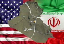 Photo of الحكومة العراقية الجديدة بين أميركا وإيران: من الرابح؟