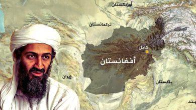 القاعدة في أفغانستان تحولات الفكر والحركة