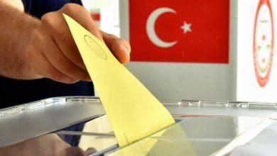Photo of تركيا بعد الانتخابات: السيناريوهات والمسارات
