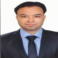عبد الرحمن أيمن