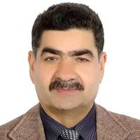 د. عثمان علي