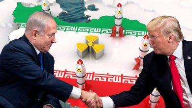 ماذا لو ألغت أميركا الاتفاق النووي مع إيران؟