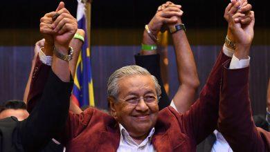 Photo of ماليزيا ـ ماذا تعني عودة مهاتير محمد؟