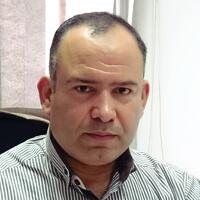 محمد جعفر