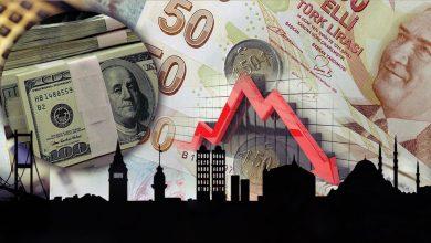 Photo of انخفاض الليرة وحقيقة الأوضاع الاقتصادية بتركيا