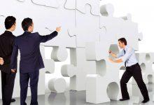 Photo of ثقافة إدارية: إعادة الهندسة الإدارية