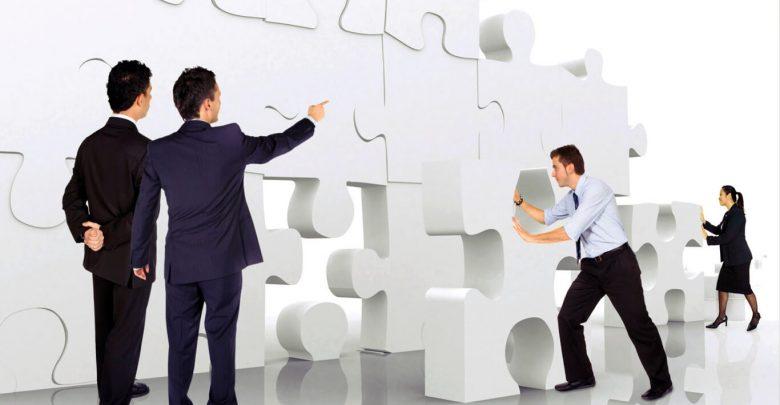 ثقافة إدارية إعادة الهندسة الإدارية