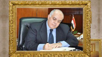 Photo of د. عمرو دراج: شهادات ومراجعات