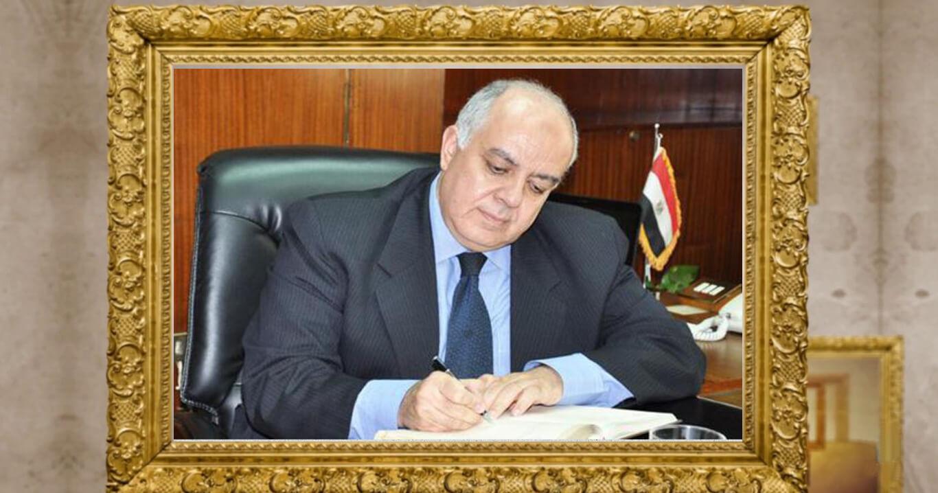 د. عمرو دراج شهادات ومراجعات