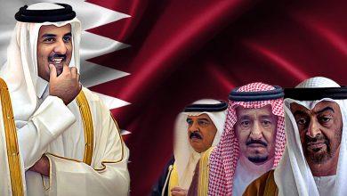 Photo of عام بعد حصار قطر: التداعيات والمسارات المستقبلية
