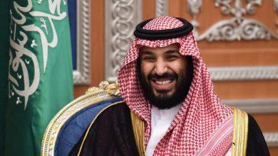 Photo of محمد بن سلمان: ماذا بعد عام على ولاية العهد؟