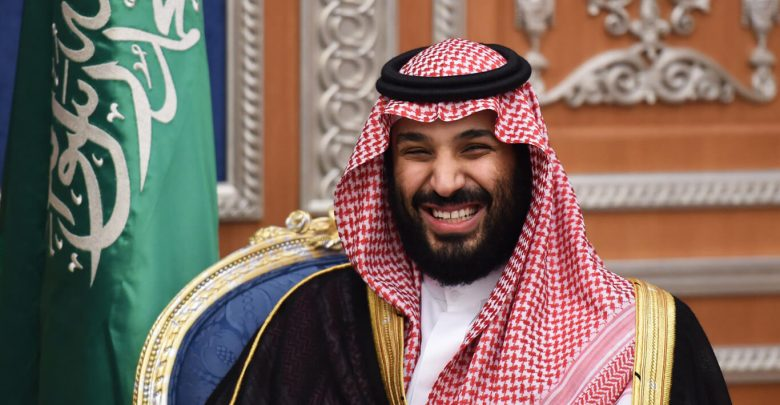 محمد بن سلمان ماذا بعد عام على ولاية العهد؟