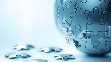 أخطاء منهجية في استخدام نظريات العلاقات الدولية