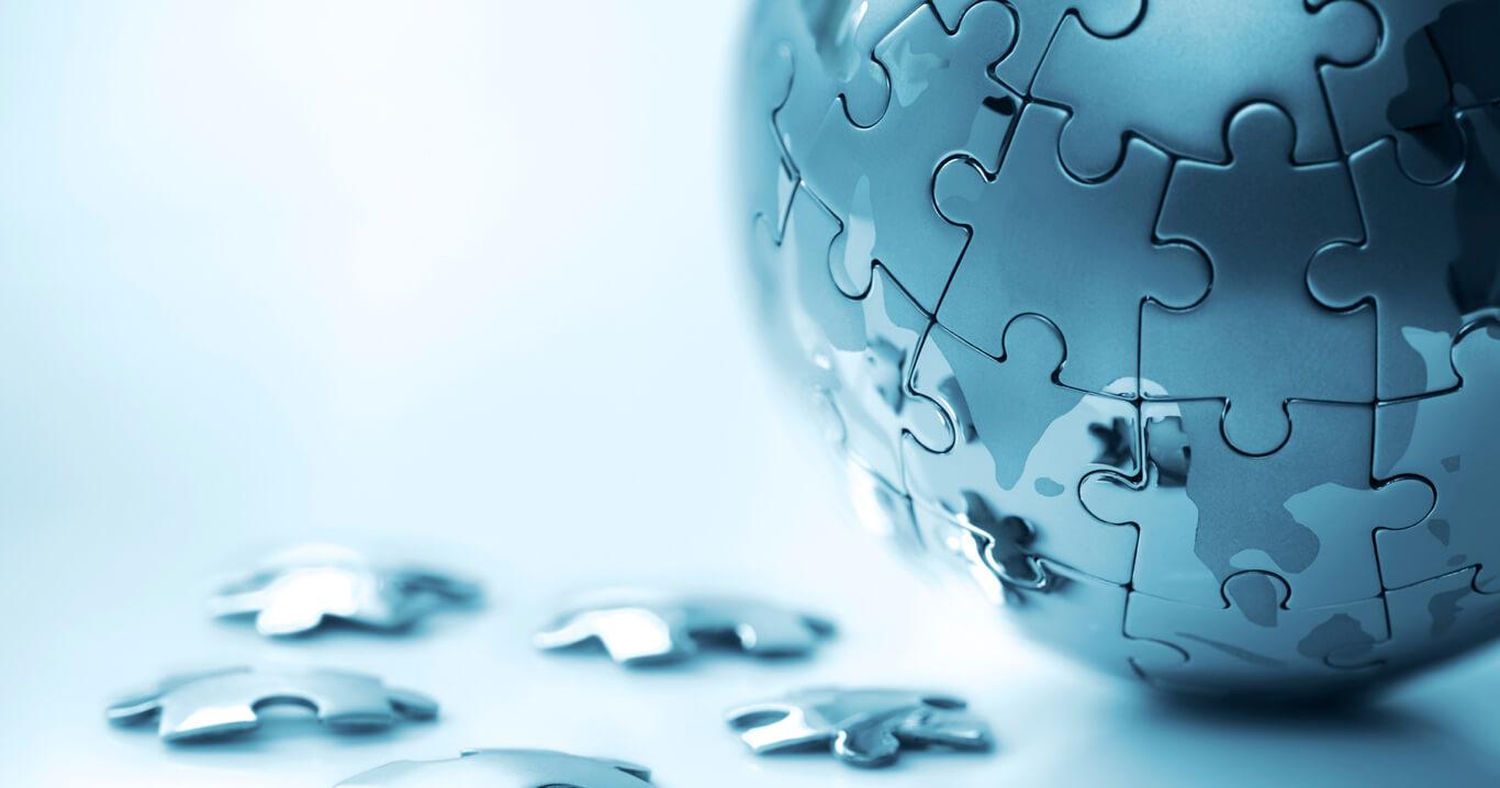 نظاريات العلاقات الدولية المعاصرة