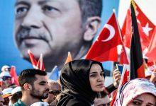 Photo of الانتخابات التركية: النتائج وتحديات المرحلة المقبلة