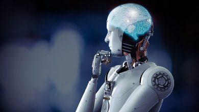 Photo of الذكاء الاصطناعي وإعادة تشكيل النظام العالمي